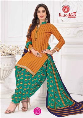 KUNDAN KALASH VOL 6_PURE_COTTON_PRINTED_12