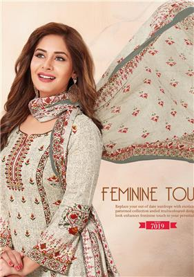 BAALAR KARACHI COTTON VOL 7_20