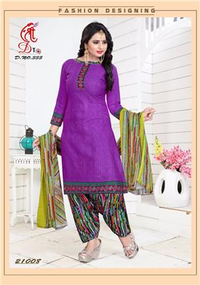 MF NOORI PATIYALA VOL 1_WHOLESALE_ONLINE_SUPPLIER_02