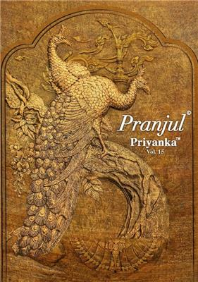 PRANJUL PRIYANKA VOL 15_WHOLESALE_PURE_COTTON_SUITS_ONLINE_19