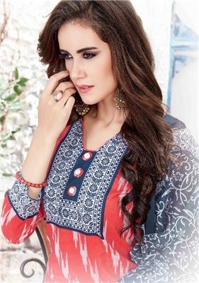MAYUR NAIRA VOL 2_WHOLESALE_ONLINE_AUTHORIZED_DEALER_16