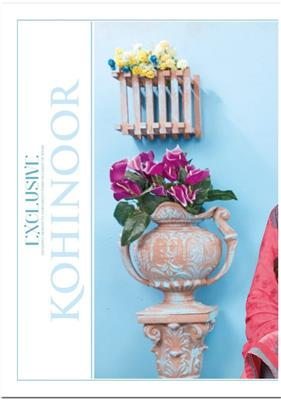 FLOREON TRENDS KOHINOOR VOL 1_WHOLESALE_CAMBRIC_COTTON_SUITS_AUTHORIZED_DEALER_02