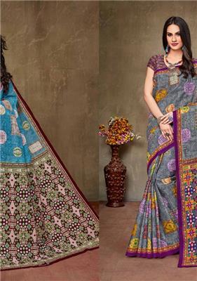 DEEPTEX MOTHER INDIA VOL 31_PURE COTTON_SAREE_WHOLESALER_IN_INDIA_05