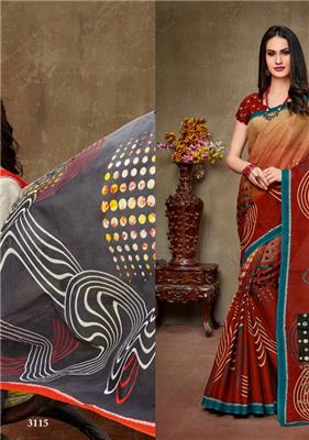 DEEPTEX MOTHER INDIA VOL 31_PURE COTTON_SAREE_WHOLESALER_IN_INDIA_10