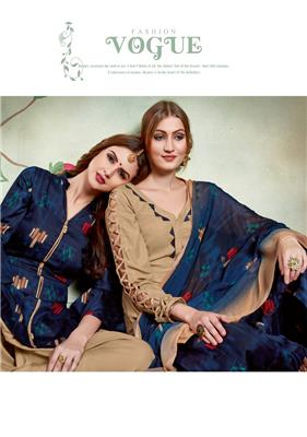FLOREON TRENDS JASSI PATIYALA VOL 8_GLAZE_COTTON_WHOLESALER_SUPPLIER_AUTHORIZED_DEALER_SURAT_01