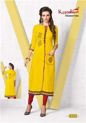 Kundan_aaliya_vol_2_wholesale_unstitched_kurtis_19