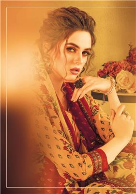 balaji_arnika_vol_9_pure_cotton_dress_material_supplier_02