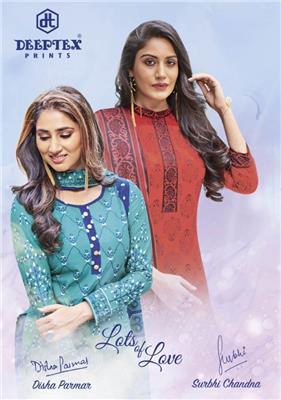 Deeptex_miss_india_vol_41_pure_heavy_cotton_dress_material_wholesale_01