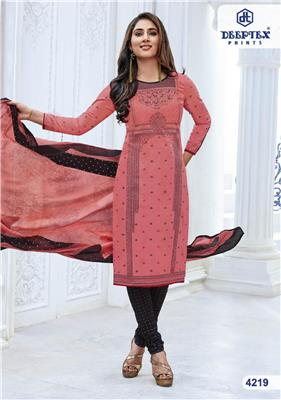 Deeptex_miss_india_vol_42_wholesaler_supplier_authorized_dealer_india_01