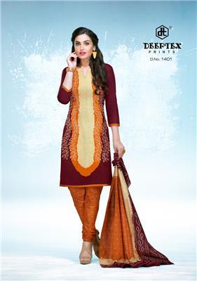 Deeptex_bandhani_vol_14_wholesale_bandhani_dress_material_india_01