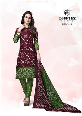 Deeptex_bandhani_vol_15_exotic_classy_wholesale_banhani_dress_material_india_01