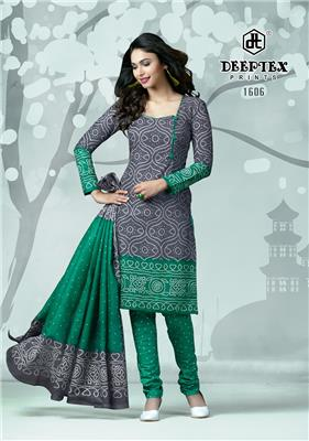 Deeptex_bandani_vol_16_latest_cotton_bandhani_print_salwar_suit_wholesaler_india_01