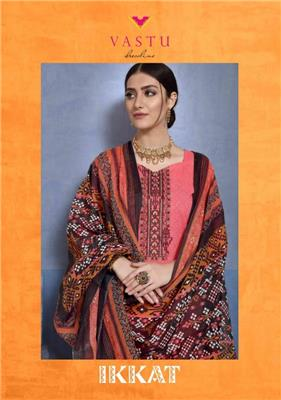 Lawn_cotton_wholesale_dress_material_supplier_authorized_dealer_india_12